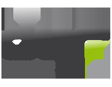 Dyr-Producciones Audiovisuales