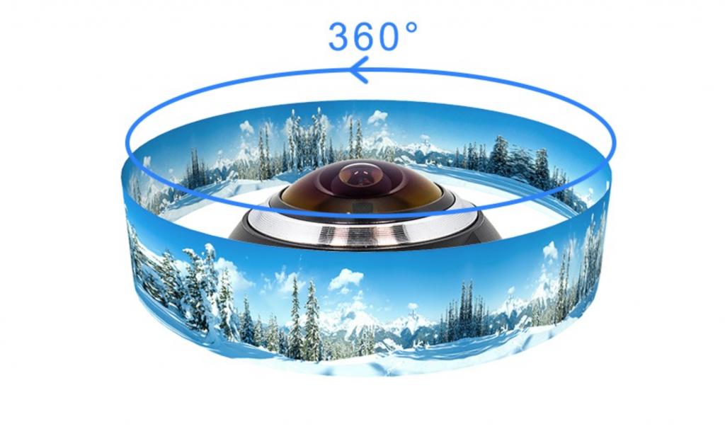 Camaras-360-grados-baratas-chinas-en-AliExpress-1024x606