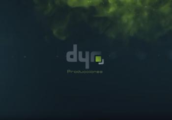 Dyr Producciones