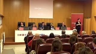 Cátedra Sostenibilidad Inditex-UDC