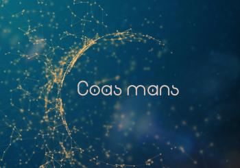 Coas mans – Teaser 1